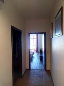 Квартира Днепровская наб., 1, Киев, G-29046 - Фото 19