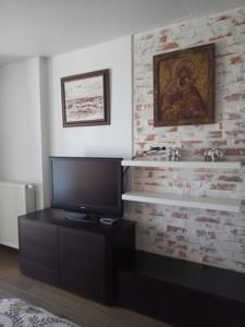 Квартира Днепровская наб., 1, Киев, G-29046 - Фото2