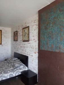 Квартира Днепровская наб., 1, Киев, G-29046 - Фото 11