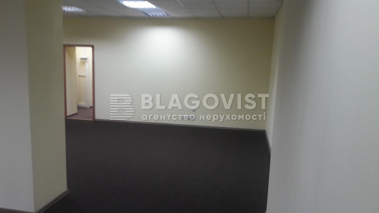 Нежилое помещение, Печенежская, Киев, R-14364 - Фото 6