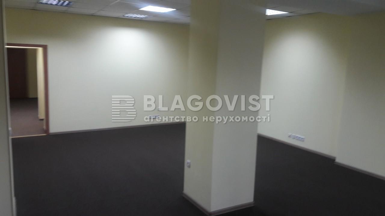 Нежилое помещение, Печенежская, Киев, R-14364 - Фото 7