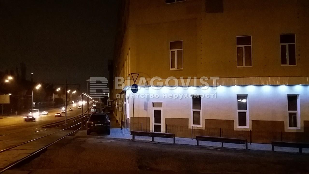 Нежилое помещение, R-15175, Харьковское шоссе, Киев - Фото 18