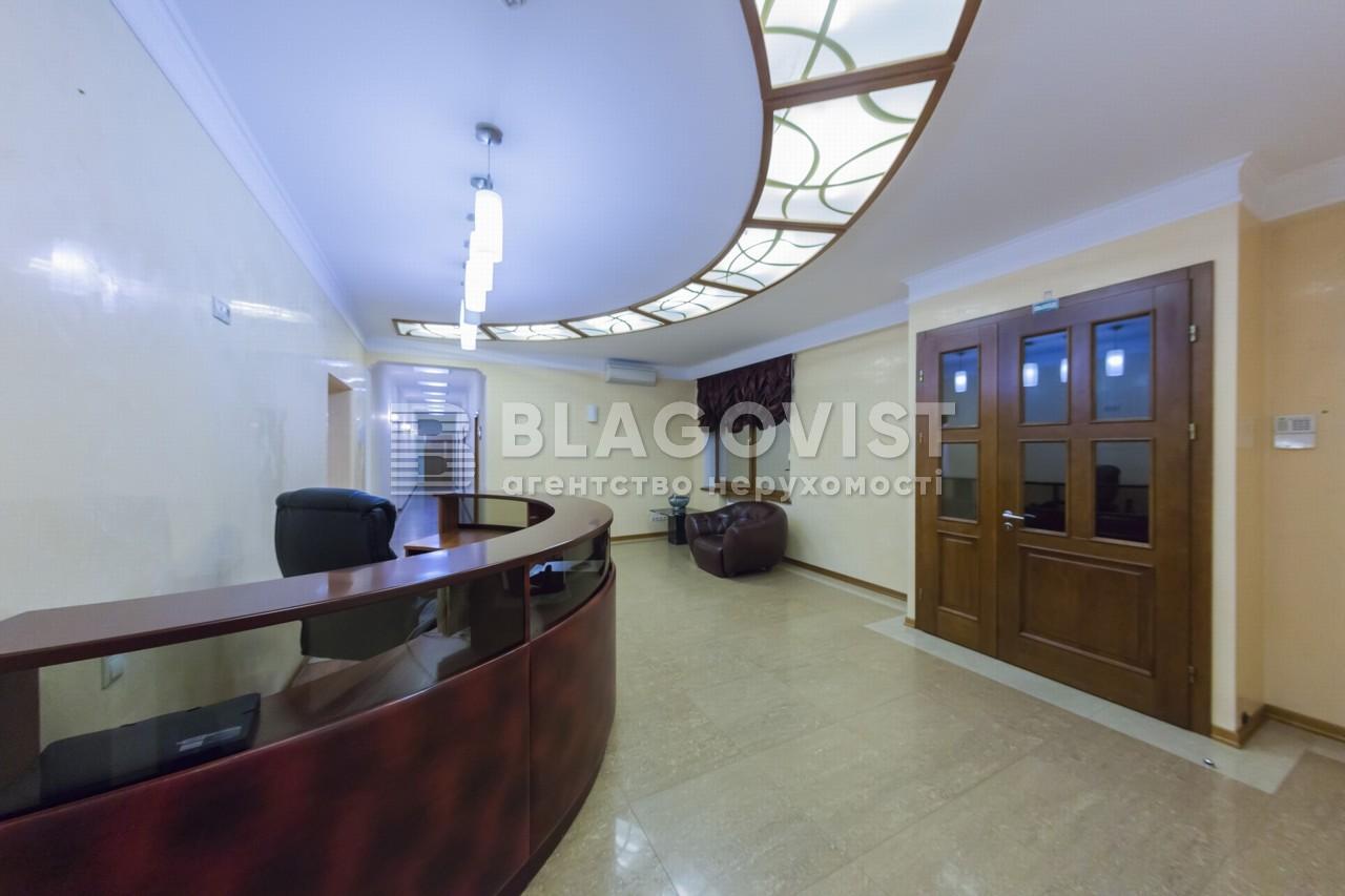 Офіс, H-41398, Мазепи Івана (Січневого Повстання), Київ - Фото 1