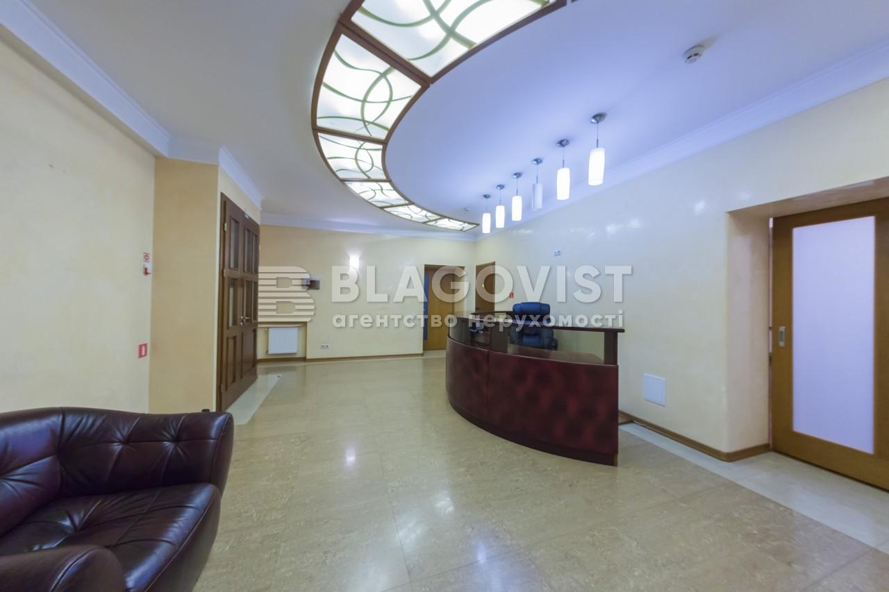 Офіс, H-41398, Мазепи Івана (Січневого Повстання), Київ - Фото 6