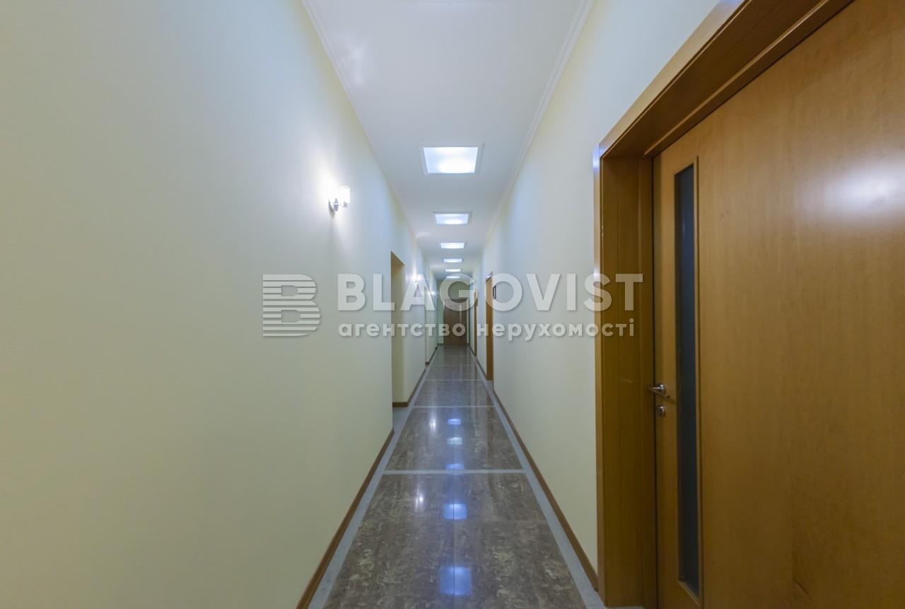 Офіс, H-41398, Мазепи Івана (Січневого Повстання), Київ - Фото 8
