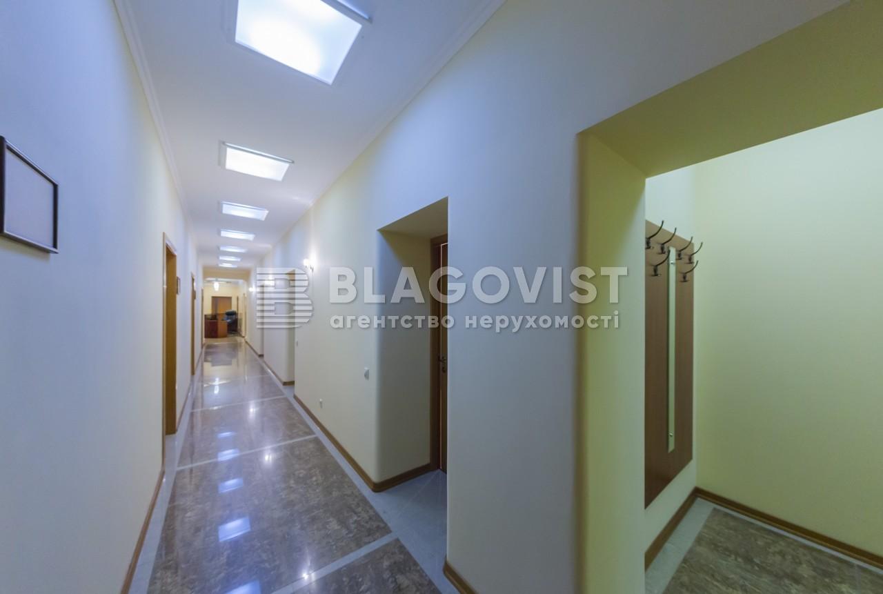 Офіс, H-41398, Мазепи Івана (Січневого Повстання), Київ - Фото 9