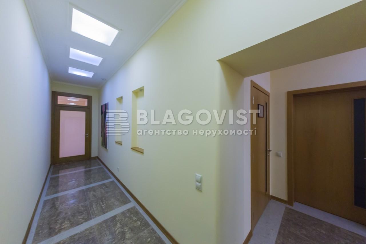 Офіс, H-41398, Мазепи Івана (Січневого Повстання), Київ - Фото 10