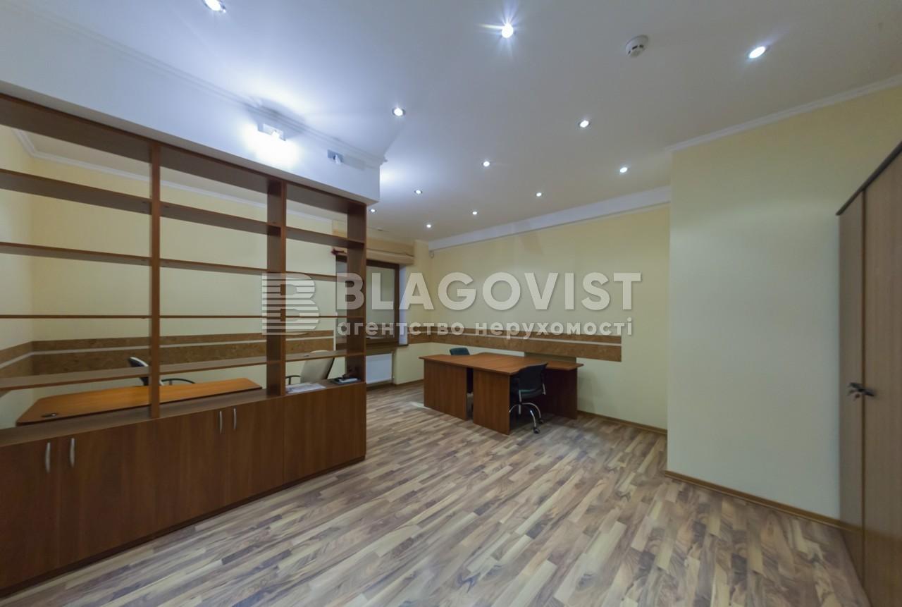 Офіс, H-41398, Мазепи Івана (Січневого Повстання), Київ - Фото 11