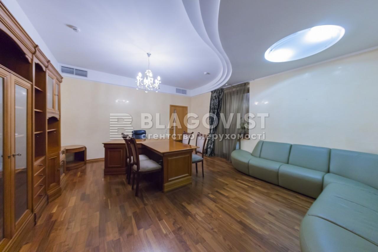 Офіс, H-41398, Мазепи Івана (Січневого Повстання), Київ - Фото 13