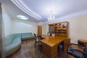 Офіс, H-41398, Мазепи Івана (Січневого Повстання), Київ - Фото 15