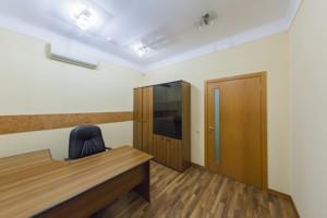 Офіс, H-41398, Мазепи Івана (Січневого Повстання), Київ - Фото 19