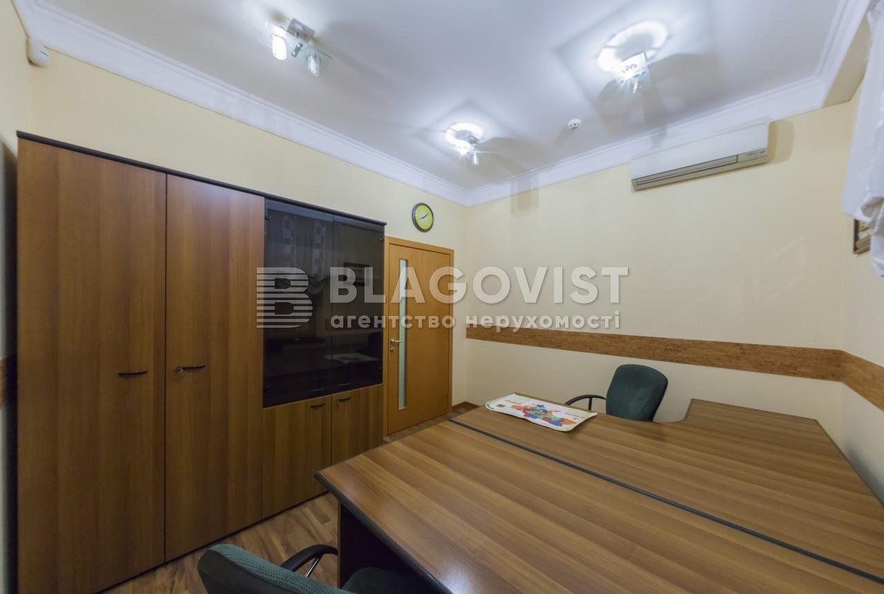 Офіс, H-41398, Мазепи Івана (Січневого Повстання), Київ - Фото 21