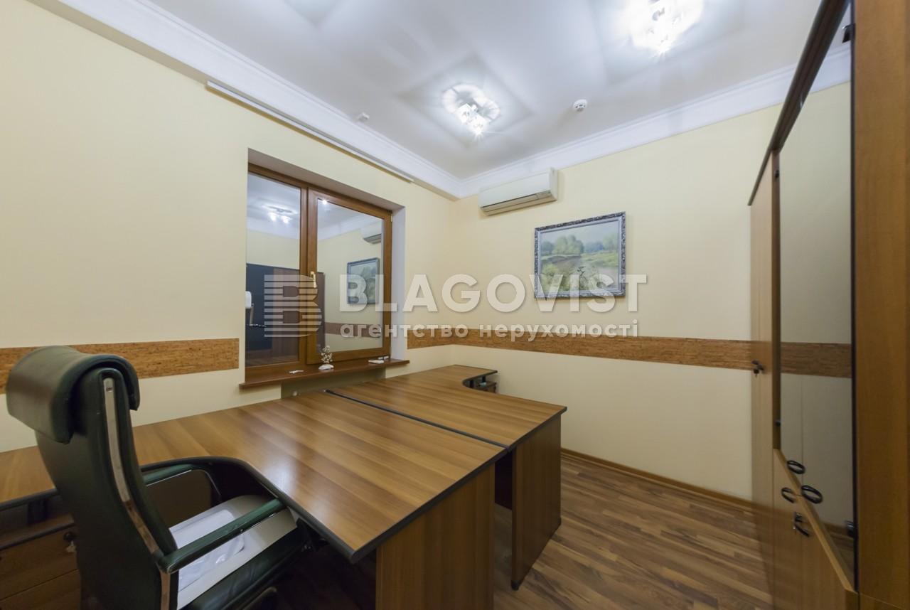 Офіс, H-41398, Мазепи Івана (Січневого Повстання), Київ - Фото 22
