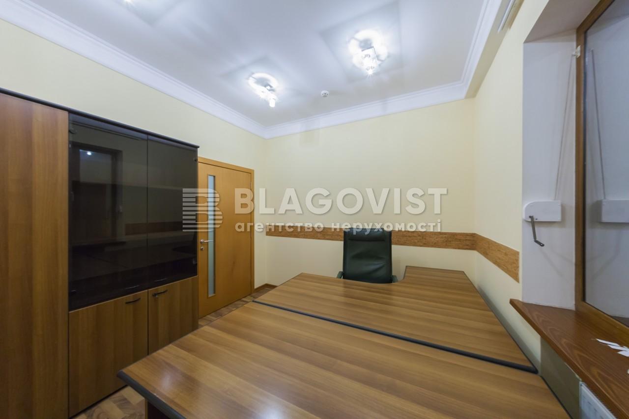 Офіс, H-41398, Мазепи Івана (Січневого Повстання), Київ - Фото 23