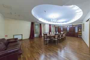Офіс, H-41398, Мазепи Івана (Січневого Повстання), Київ - Фото 25