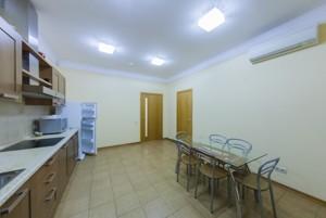 Офіс, H-41398, Мазепи Івана (Січневого Повстання), Київ - Фото 30