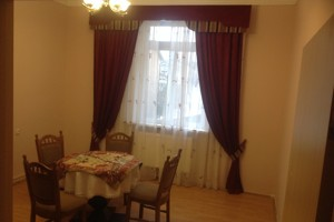 Будинок Добровольчих батальйонів (Панфіловців), Київ, B-72245 - Фото2
