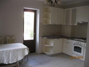 Дом Горенка, E-29729 - Фото 4