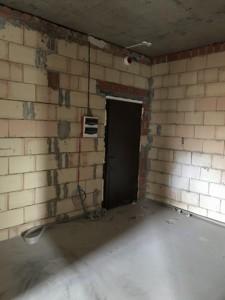 Квартира Z-223295, Вишгородська, 45, Київ - Фото 7