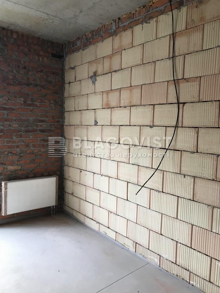 Квартира Z-223295, Вышгородская, 45, Киев - Фото 6