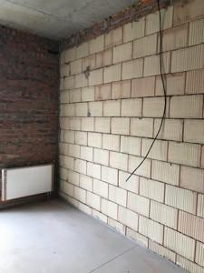 Квартира Z-223295, Вишгородська, 45, Київ - Фото 6