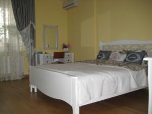 Квартира Кадетский Гай, 6, Киев, Z-1329641 - Фото3