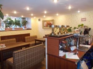 Ресторан, R-14955, Банкова, Київ - Фото 7