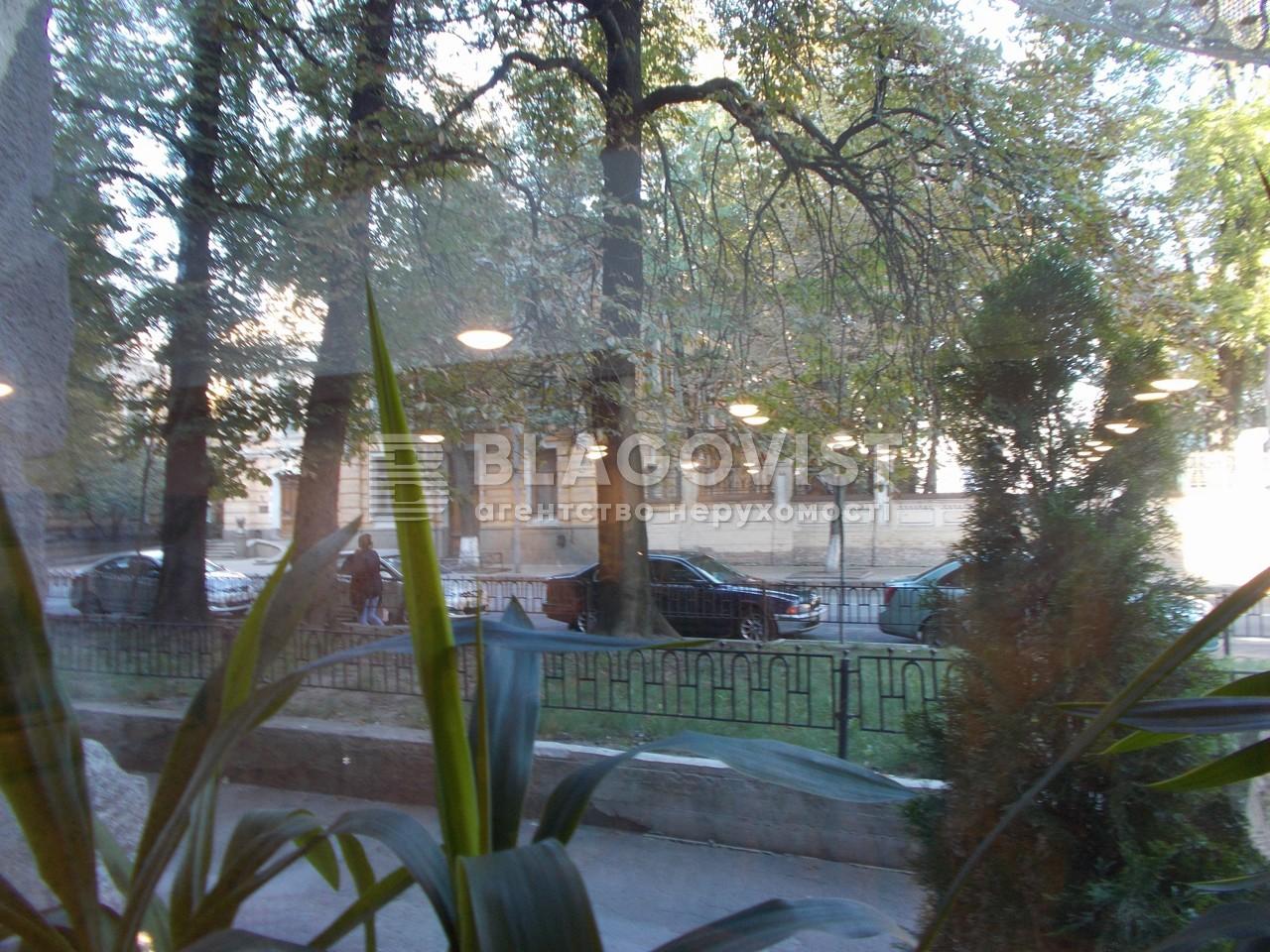 Ресторан, R-14955, Банкова, Київ - Фото 19
