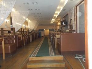 Ресторан, R-14955, Банкова, Київ - Фото 15