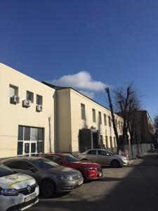 Офис, Гонгадзе (Машиностроительная), Киев, F-5164 - Фото 7