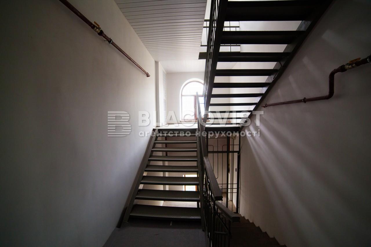 Квартира X-21772, Саксаганского, 41, Киев - Фото 22