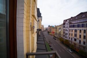 Квартира X-21772, Саксаганского, 41, Киев - Фото 27