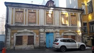 Нежитлове приміщення, Лютеранська, Київ, Z-1826506 - Фото 9