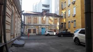 Нежитлове приміщення, Лютеранська, Київ, Z-1826506 - Фото 8