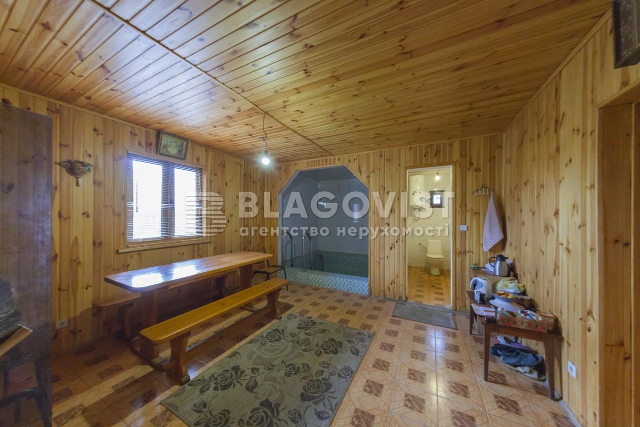 Дом Z-696228, Новая, Киев - Фото 21