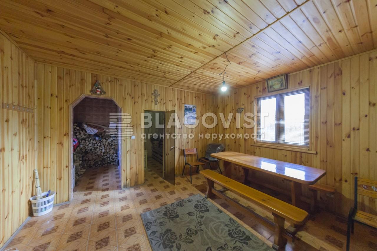 Дом Z-696228, Новая, Киев - Фото 22
