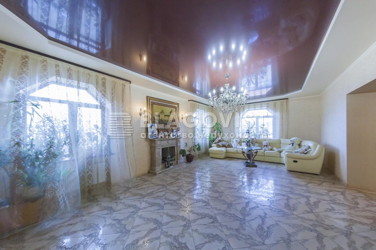 Дом Z-696228, Новая, Киев - Фото 6