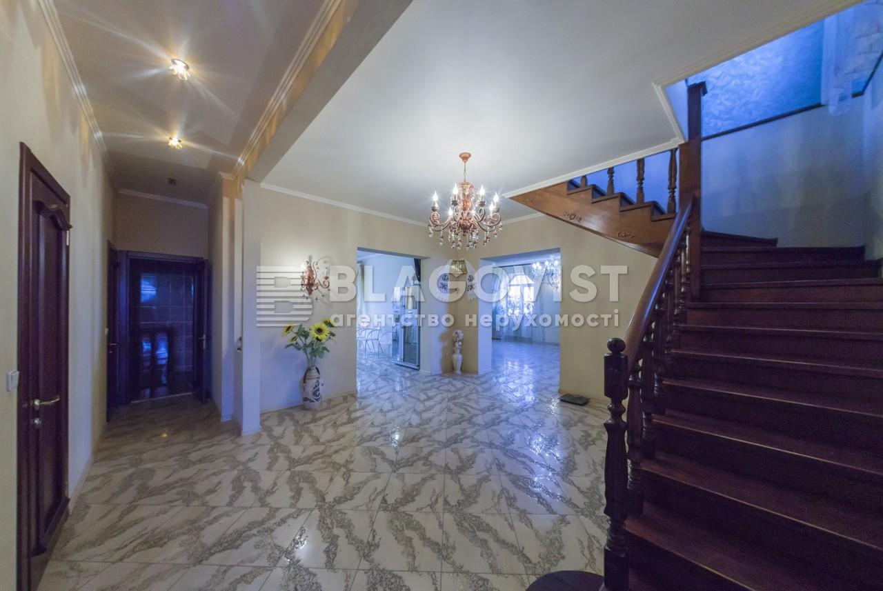 Дом Z-696228, Новая, Киев - Фото 29