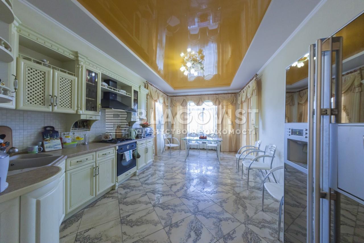 Дом Z-696228, Новая, Киев - Фото 15