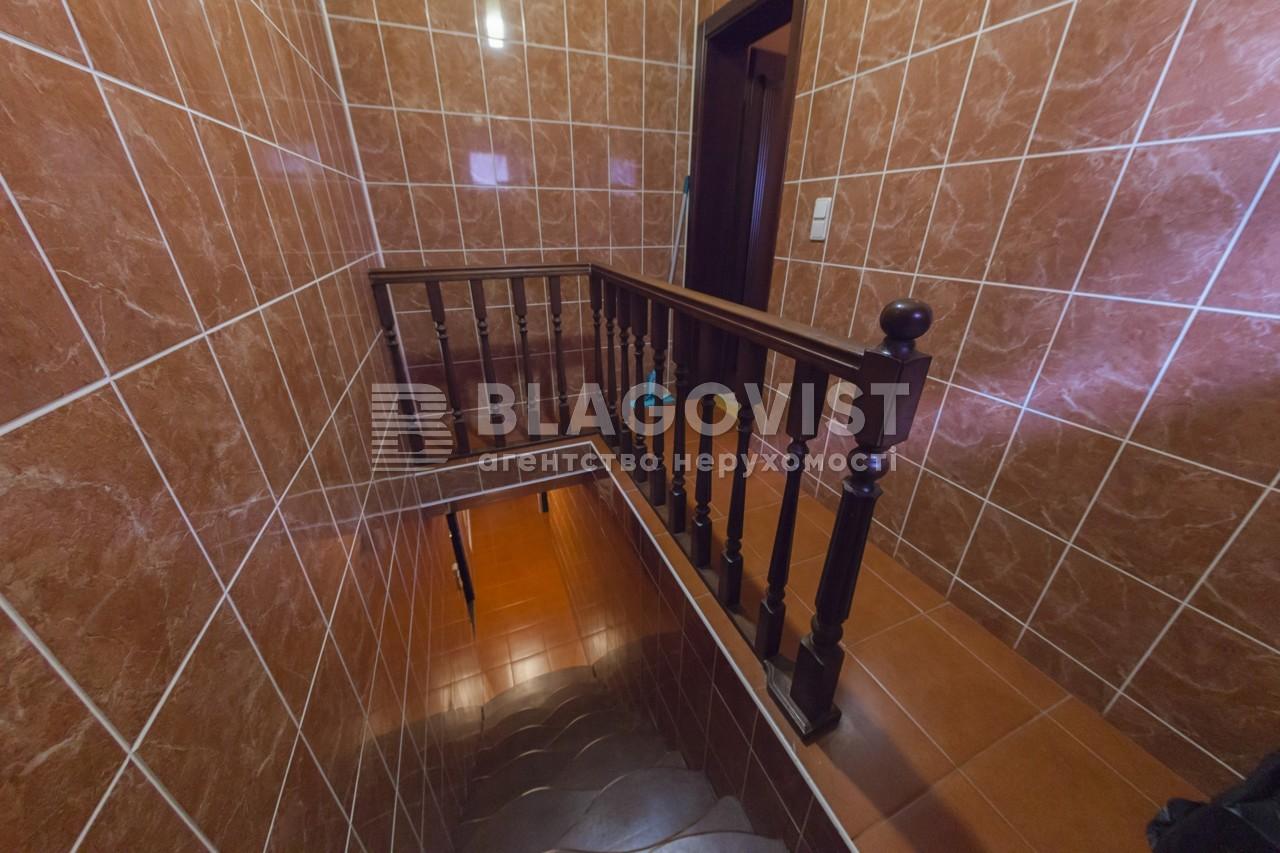 Дом Z-696228, Новая, Киев - Фото 33