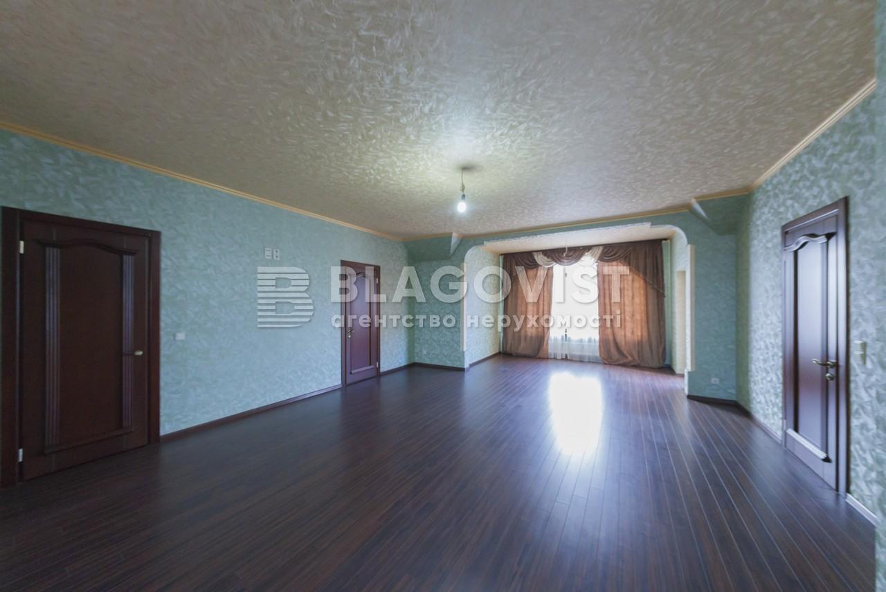Дом Z-696228, Новая, Киев - Фото 25