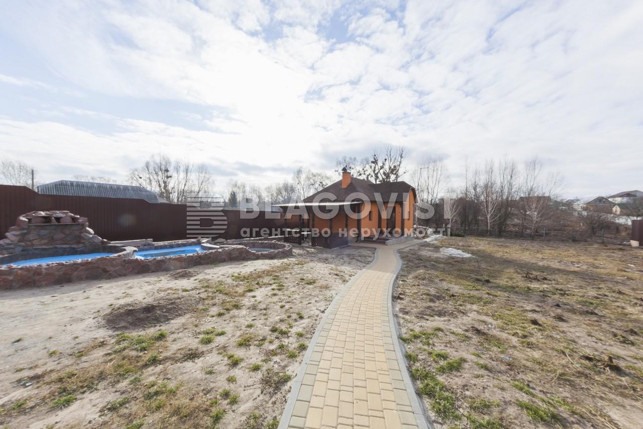 Дом Z-696228, Новая, Киев - Фото 36
