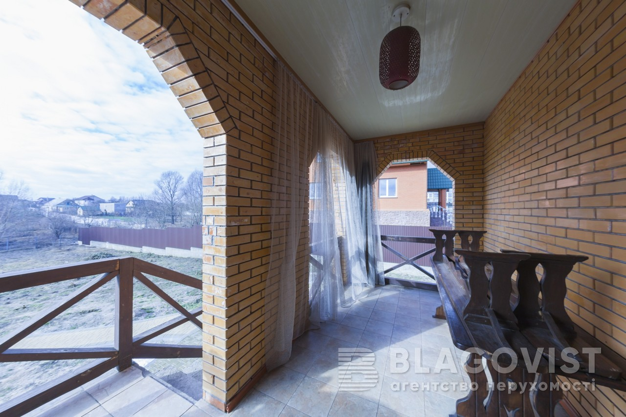 Дом Z-696228, Новая, Киев - Фото 39