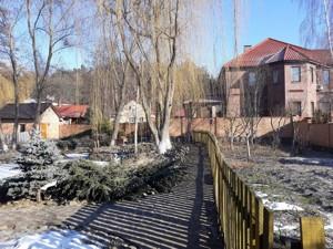 Дом X-36120, Вита-Почтовая - Фото 26