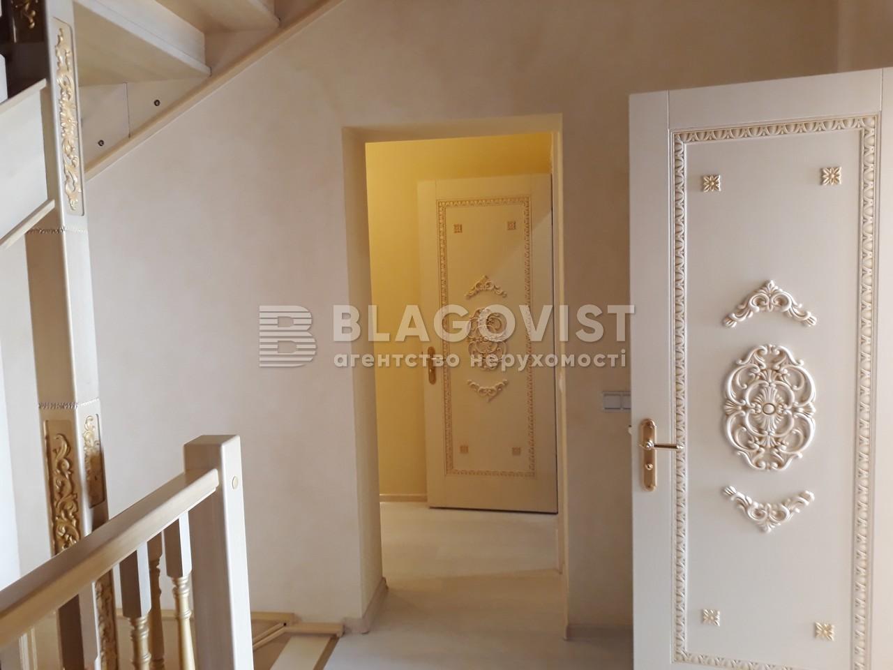 Дом X-36120, Вита-Почтовая - Фото 20