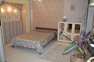 Квартира Предславинська, 12, Київ, Z-221 - Фото 6