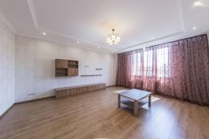 Квартира Рижская, 73г, Киев, F-39510 - Фото3