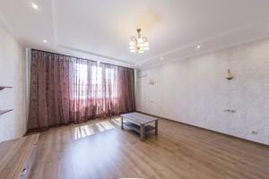 Квартира Рижская, 73г, Киев, F-39510 - Фото 4
