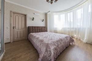 Квартира Рижская, 73г, Киев, F-39510 - Фото 7