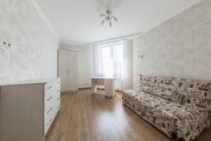 Квартира Рижская, 73г, Киев, F-39510 - Фото 8